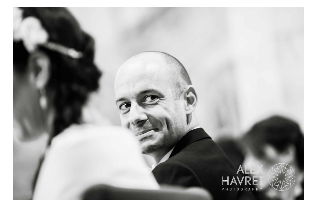 alexhreportages-alex_havret_photography-photographe-mariage-lyon-london-france-MF-2580