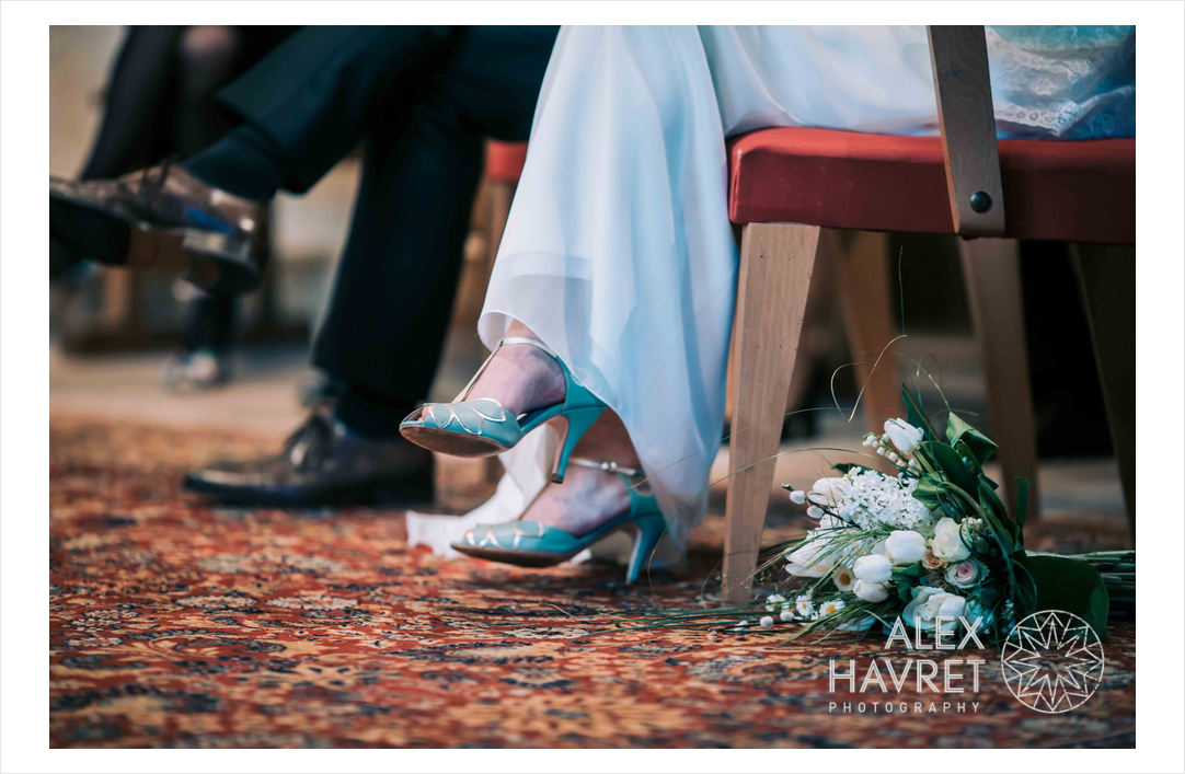 alexhreportages-alex_havret_photography-photographe-mariage-lyon-london-france-MF-2636