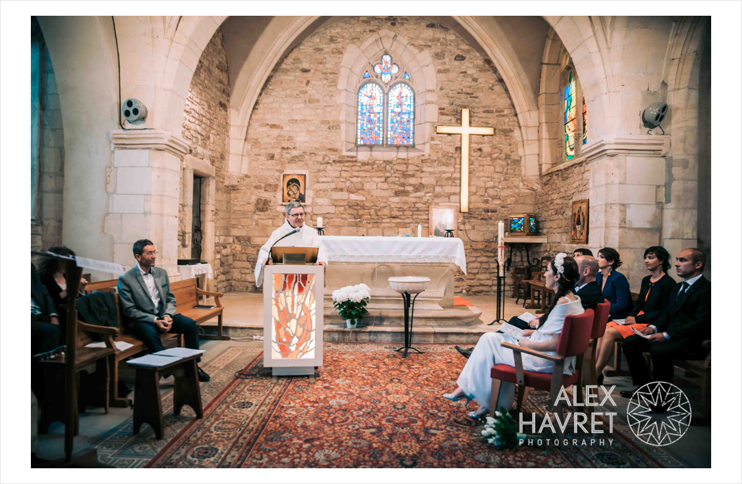 alexhreportages-alex_havret_photography-photographe-mariage-lyon-london-france-MF-2645