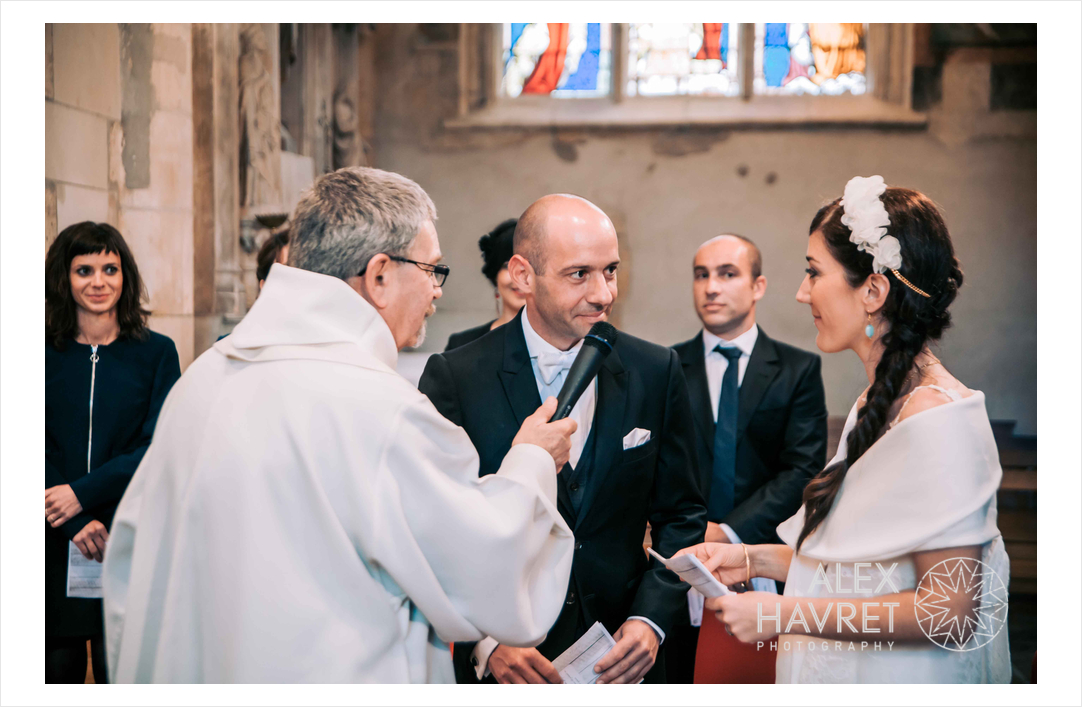 alexhreportages-alex_havret_photography-photographe-mariage-lyon-london-france-MF-2670