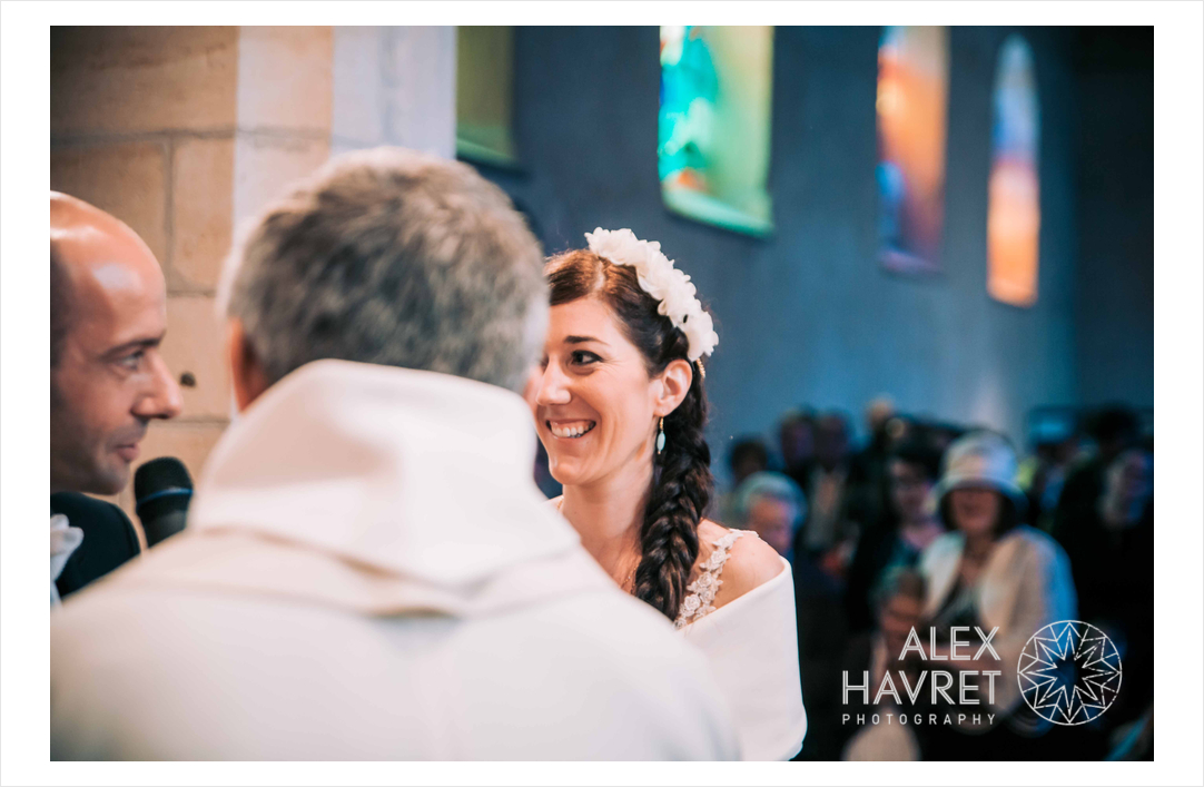 alexhreportages-alex_havret_photography-photographe-mariage-lyon-london-france-MF-2684