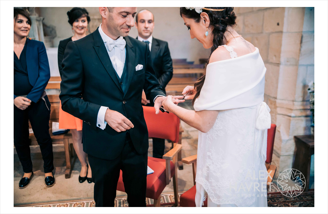 alexhreportages-alex_havret_photography-photographe-mariage-lyon-london-france-MF-2726