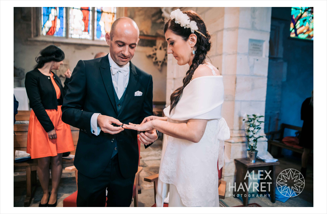 alexhreportages-alex_havret_photography-photographe-mariage-lyon-london-france-MF-2732