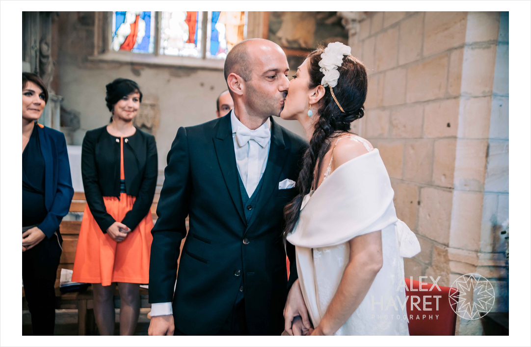 alexhreportages-alex_havret_photography-photographe-mariage-lyon-london-france-MF-2740