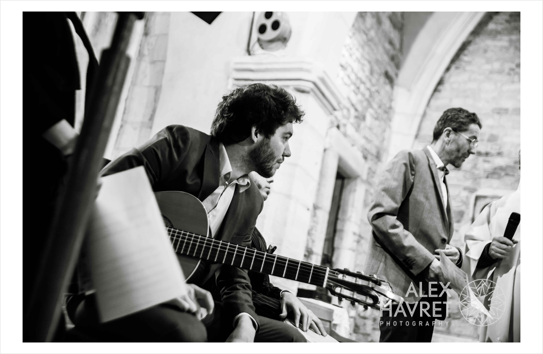 alexhreportages-alex_havret_photography-photographe-mariage-lyon-london-france-MF-2782