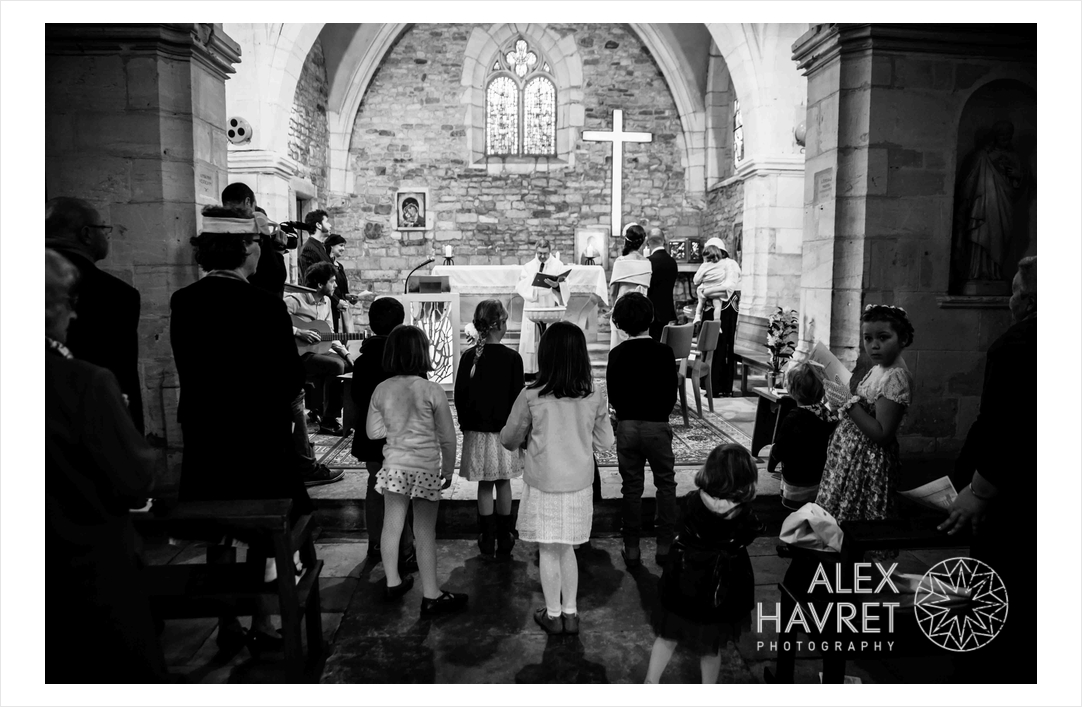 alexhreportages-alex_havret_photography-photographe-mariage-lyon-london-france-MF-2922