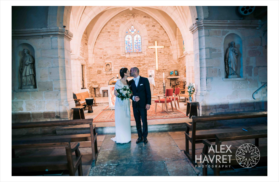 alexhreportages-alex_havret_photography-photographe-mariage-lyon-london-france-MF-3035