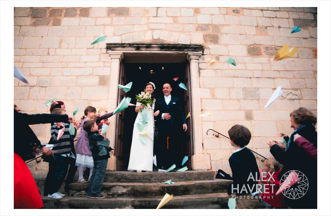 alexhreportages-alex_havret_photography-photographe-mariage-lyon-london-france-MF-3052
