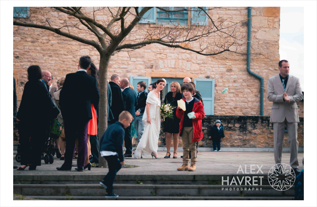 alexhreportages-alex_havret_photography-photographe-mariage-lyon-london-france-MF-3182