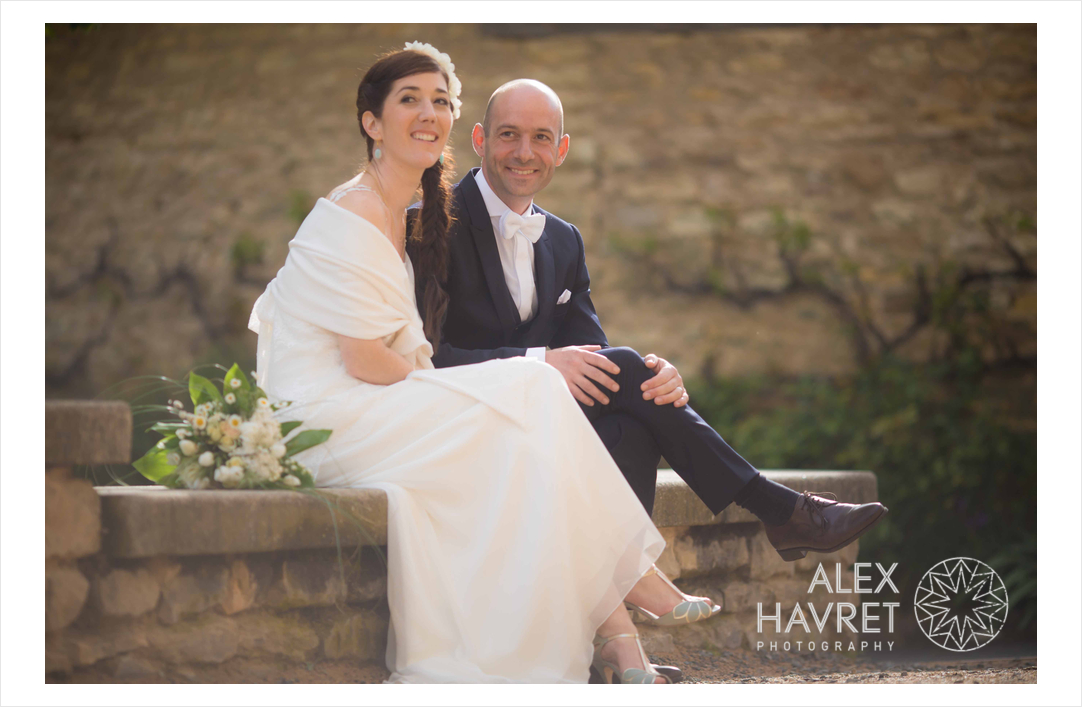 alexhreportages-alex_havret_photography-photographe-mariage-lyon-london-france-MF-3332