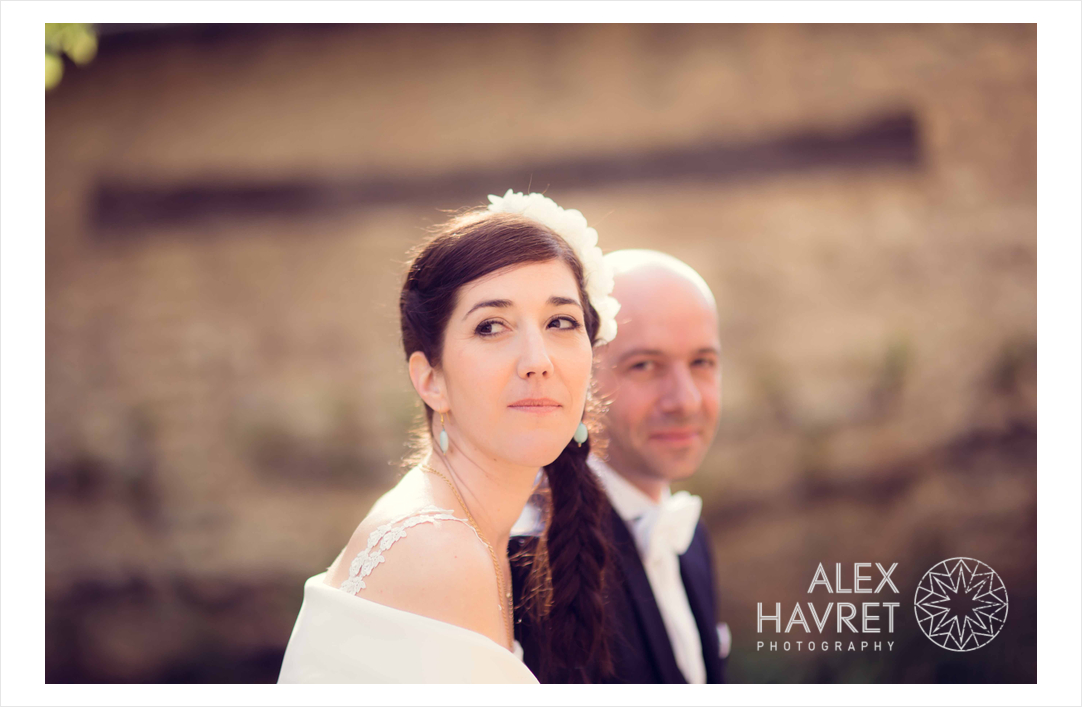 alexhreportages-alex_havret_photography-photographe-mariage-lyon-london-france-MF-3352