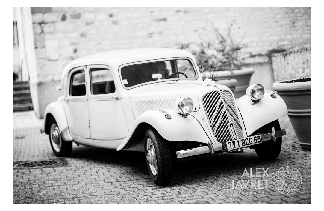 alexhreportages-alex_havret_photography-photographe-mariage-lyon-london-france-MF-3462