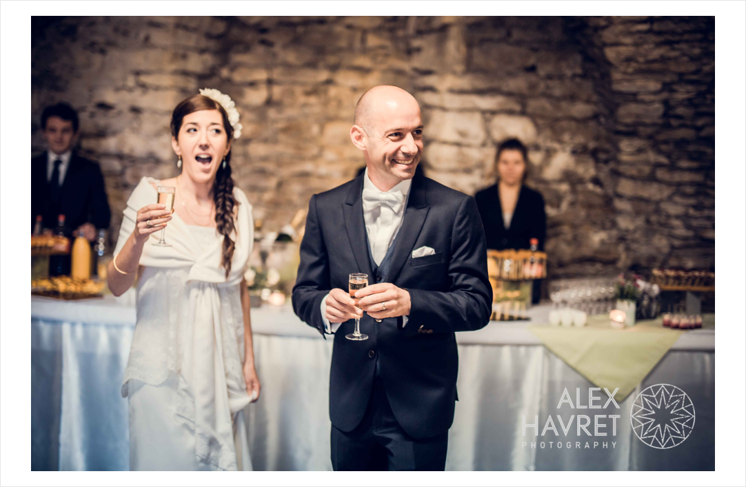 alexhreportages-alex_havret_photography-photographe-mariage-lyon-london-france-MF-3498