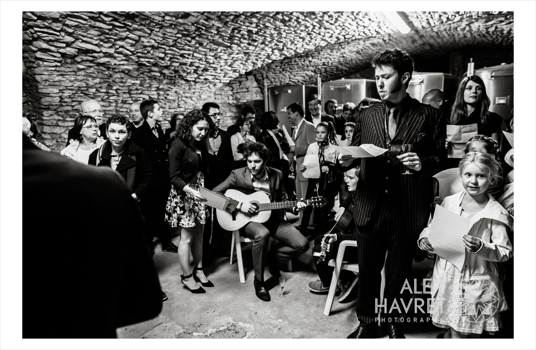 alexhreportages-alex_havret_photography-photographe-mariage-lyon-london-france-MF-3852