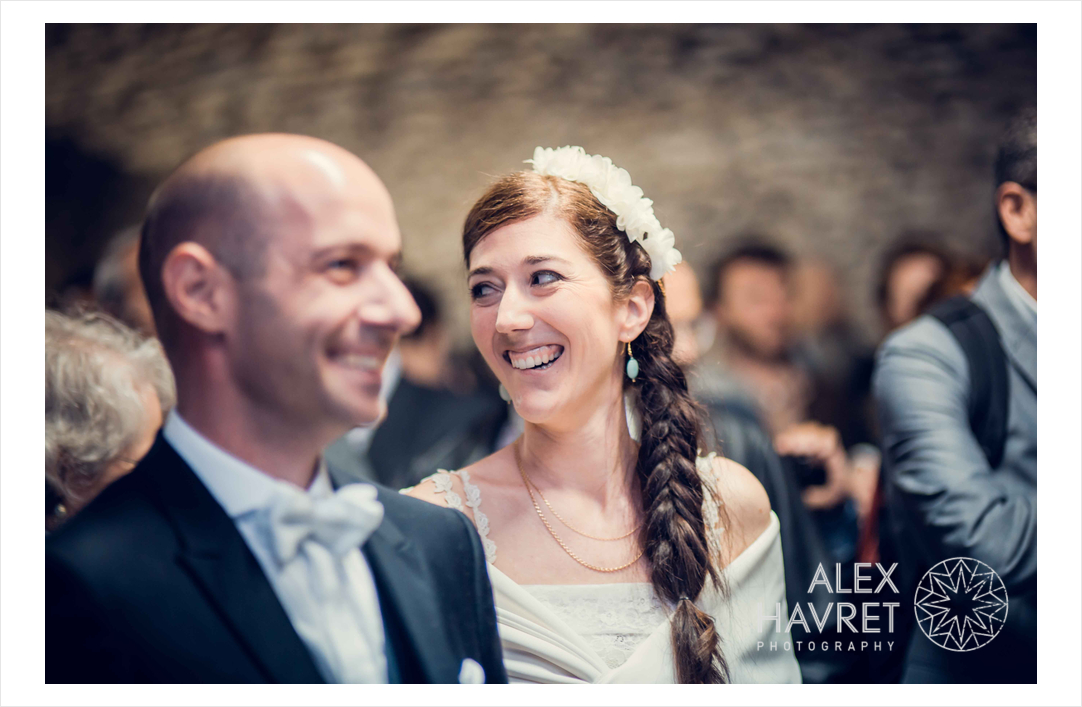 alexhreportages-alex_havret_photography-photographe-mariage-lyon-london-france-MF-3860