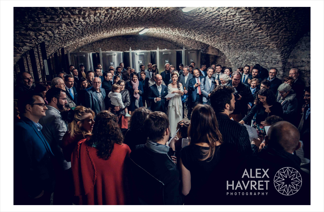 alexhreportages-alex_havret_photography-photographe-mariage-lyon-london-france-MF-3925