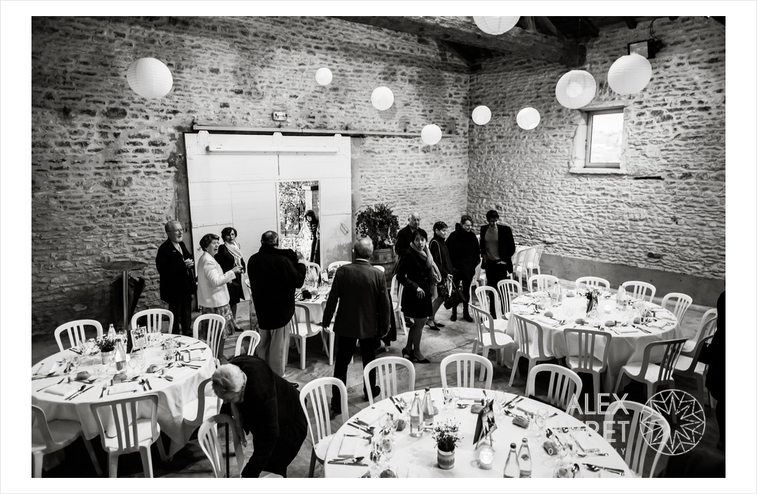 alexhreportages-alex_havret_photography-photographe-mariage-lyon-london-france-MF-3971