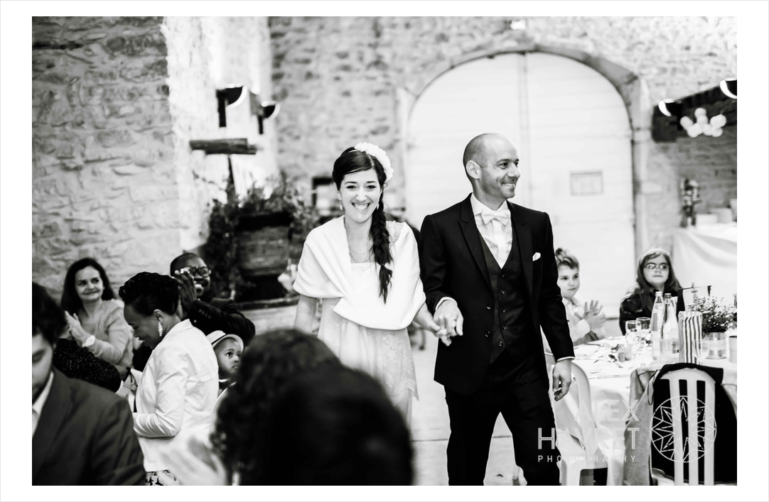 alexhreportages-alex_havret_photography-photographe-mariage-lyon-london-france-MF-4046