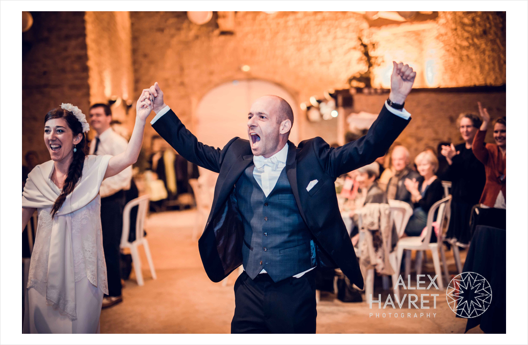 alexhreportages-alex_havret_photography-photographe-mariage-lyon-london-france-MF-4050