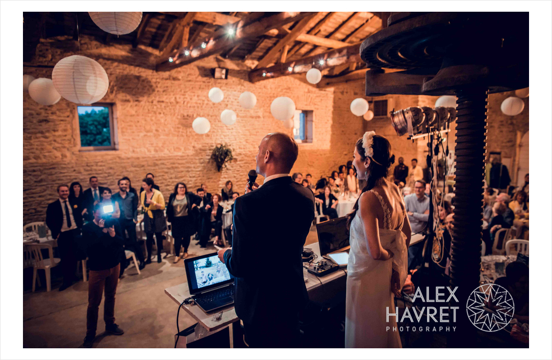 alexhreportages-alex_havret_photography-photographe-mariage-lyon-london-france-MF-4078