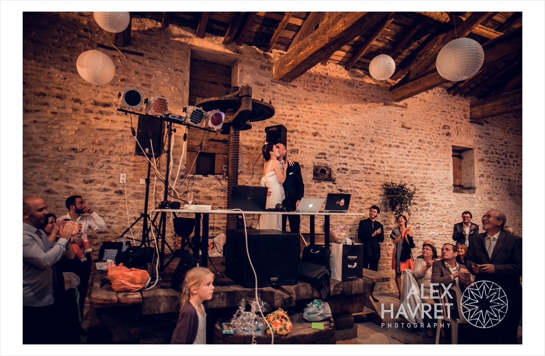 alexhreportages-alex_havret_photography-photographe-mariage-lyon-london-france-MF-4127