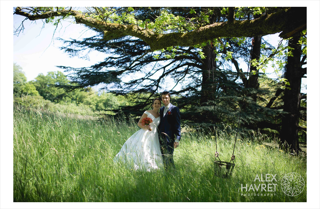 alexhreportages-alex_havret_photography-photographe-mariage-lyon-london-france-VG018-couple1-1076
