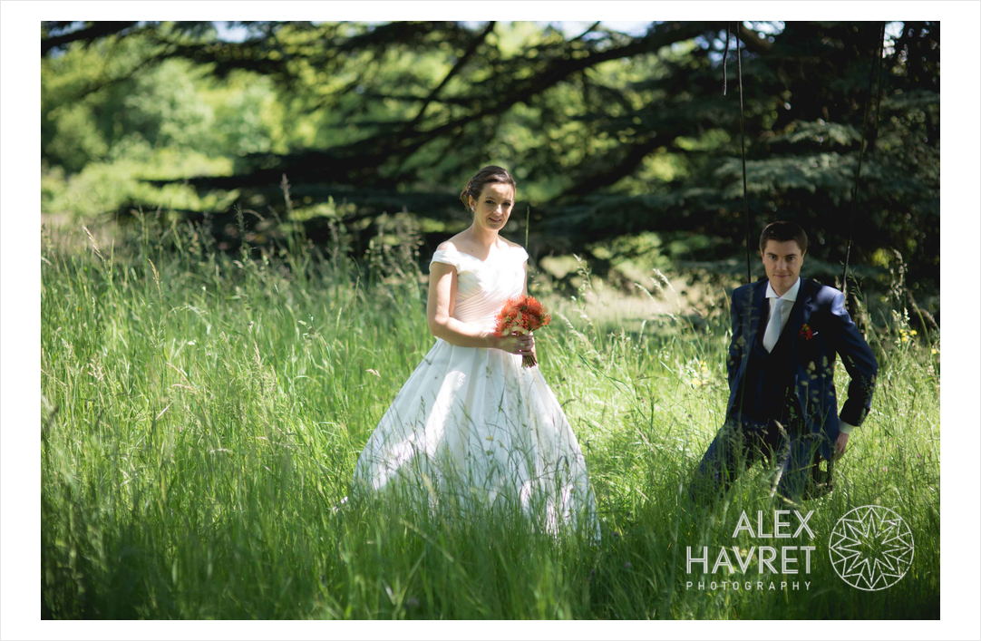 alexhreportages-alex_havret_photography-photographe-mariage-lyon-london-france-VG022-couple1-1101