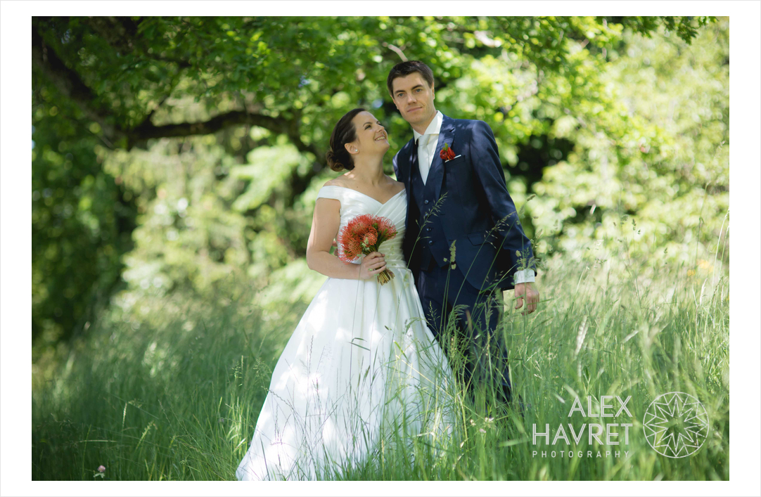 alexhreportages-alex_havret_photography-photographe-mariage-lyon-london-france-VG023-couple1-1106