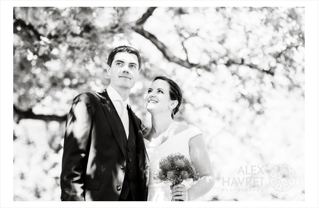 alexhreportages-alex_havret_photography-photographe-mariage-lyon-london-france-VG028-couple1-1125