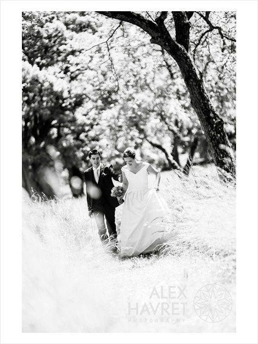 alexhreportages-alex_havret_photography-photographe-mariage-lyon-london-france-VG046-couple1-1209