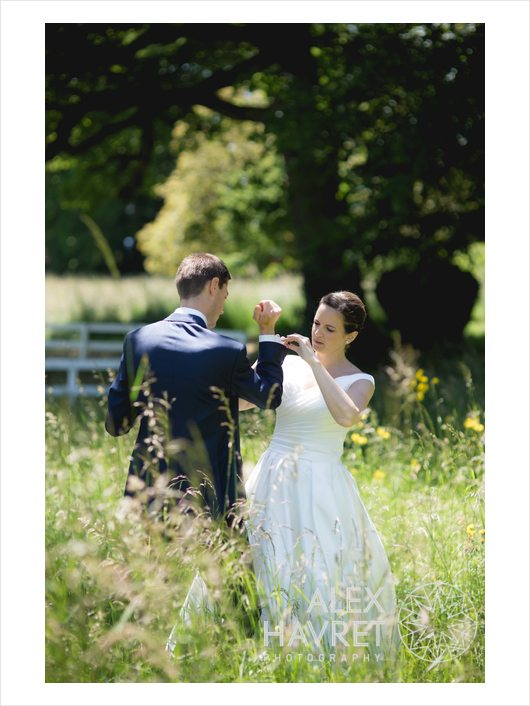 alexhreportages-alex_havret_photography-photographe-mariage-lyon-london-france-VG057-couple1-1261
