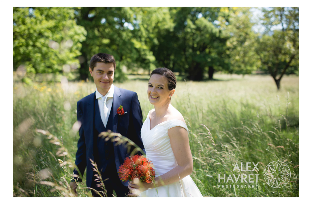 alexhreportages-alex_havret_photography-photographe-mariage-lyon-london-france-VG058-couple1-1274