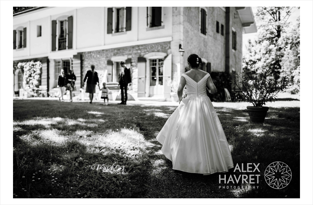 alexhreportages-alex_havret_photography-photographe-mariage-lyon-london-france-VG064-couple1-1307