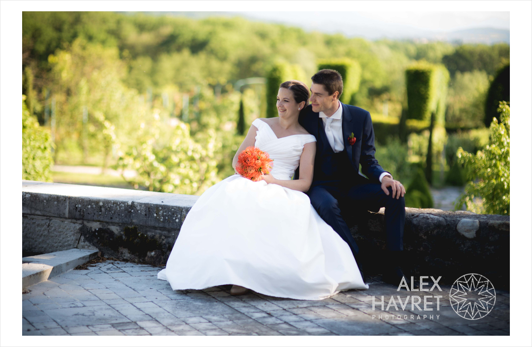 alexhreportages-alex_havret_photography-photographe-mariage-lyon-london-france-VG277-couple2-2282