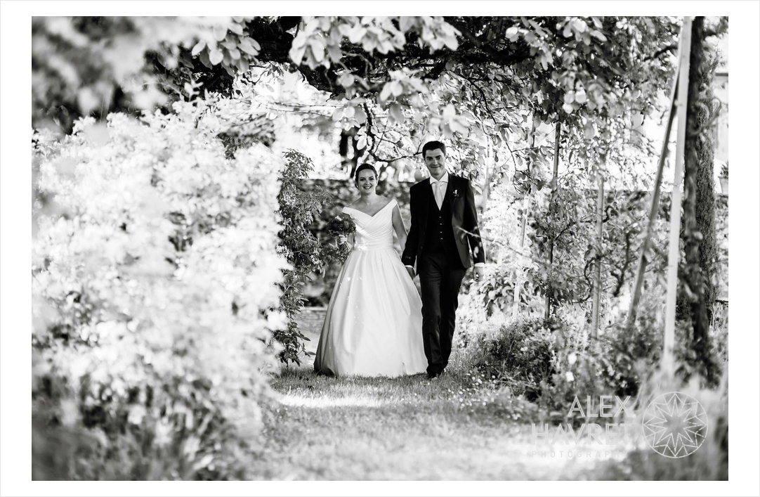 alexhreportages-alex_havret_photography-photographe-mariage-lyon-london-france-VG279-couple2-2308