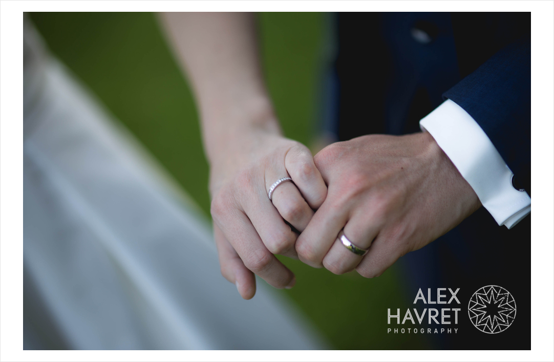 alexhreportages-alex_havret_photography-photographe-mariage-lyon-london-france-VG283-couple2-2331