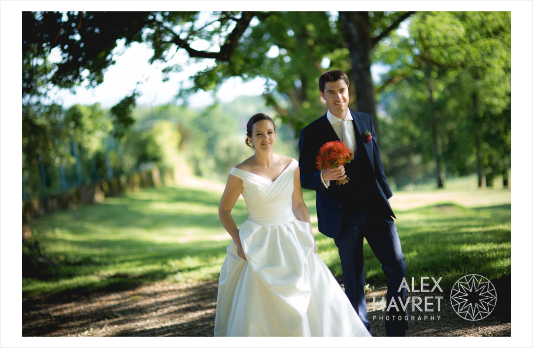 alexhreportages-alex_havret_photography-photographe-mariage-lyon-london-france-VG289-couple2-2380
