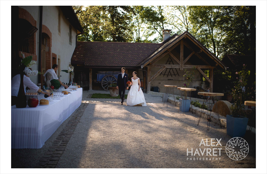 alexhreportages-alex_havret_photography-photographe-mariage-lyon-london-france-VG299-cocktail-2408