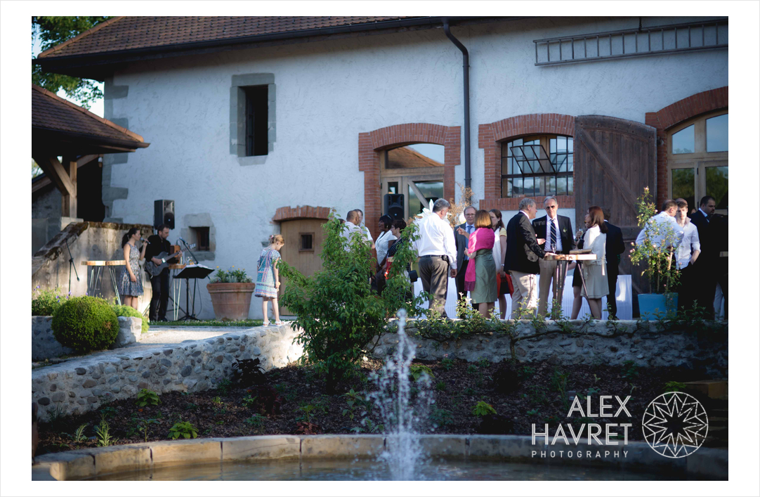 alexhreportages-alex_havret_photography-photographe-mariage-lyon-london-france-VG367-cocktail-2679