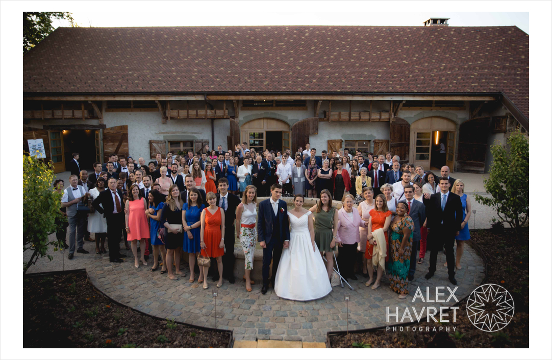 alexhreportages-alex_havret_photography-photographe-mariage-lyon-london-france-VG720-groupes-2857