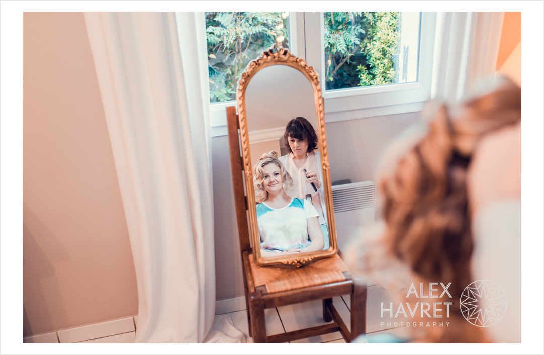 alexhreportages-alex_havret_photography-photographe-mariage-lyon-london-france-AC-2032