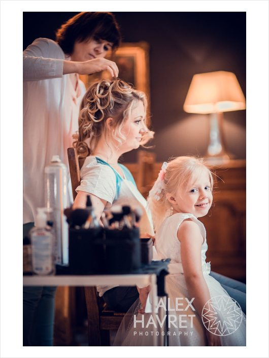 alexhreportages-alex_havret_photography-photographe-mariage-lyon-london-france-AC-2104