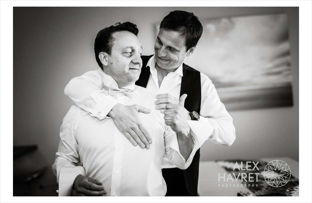 alexhreportages-alex_havret_photography-photographe-mariage-lyon-london-france-AC-2307