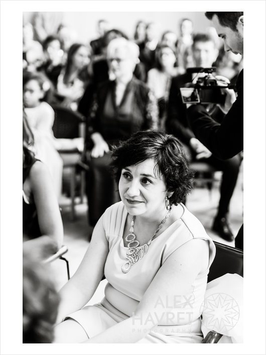 alexhreportages-alex_havret_photography-photographe-mariage-lyon-london-france-AC-2514