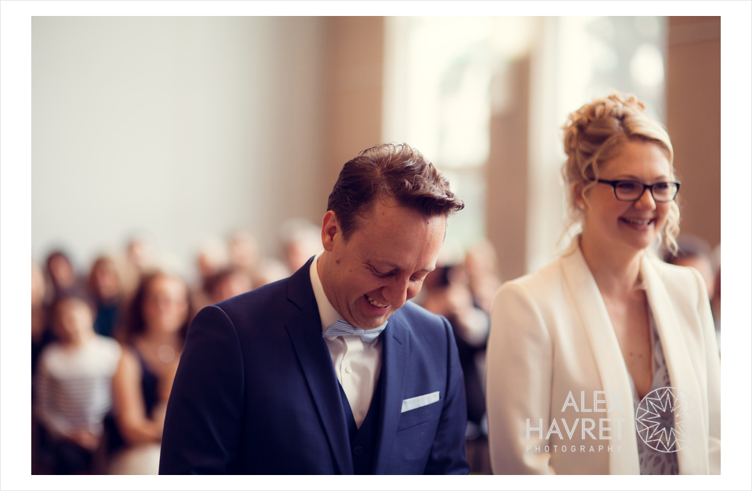 alexhreportages-alex_havret_photography-photographe-mariage-lyon-london-france-AC-2542