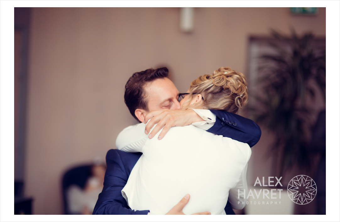 alexhreportages-alex_havret_photography-photographe-mariage-lyon-london-france-AC-2628