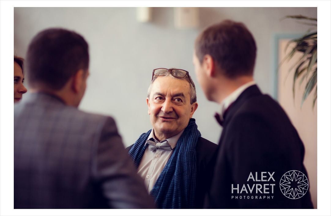 alexhreportages-alex_havret_photography-photographe-mariage-lyon-london-france-AC-2660