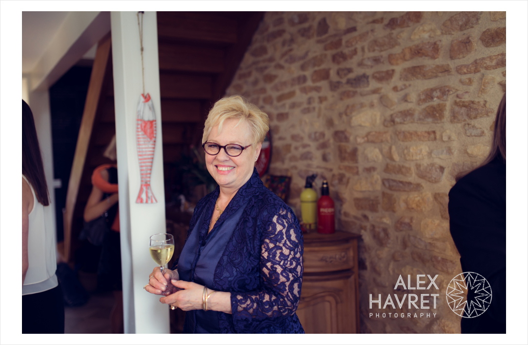 alexhreportages-alex_havret_photography-photographe-mariage-lyon-london-france-AC-2861