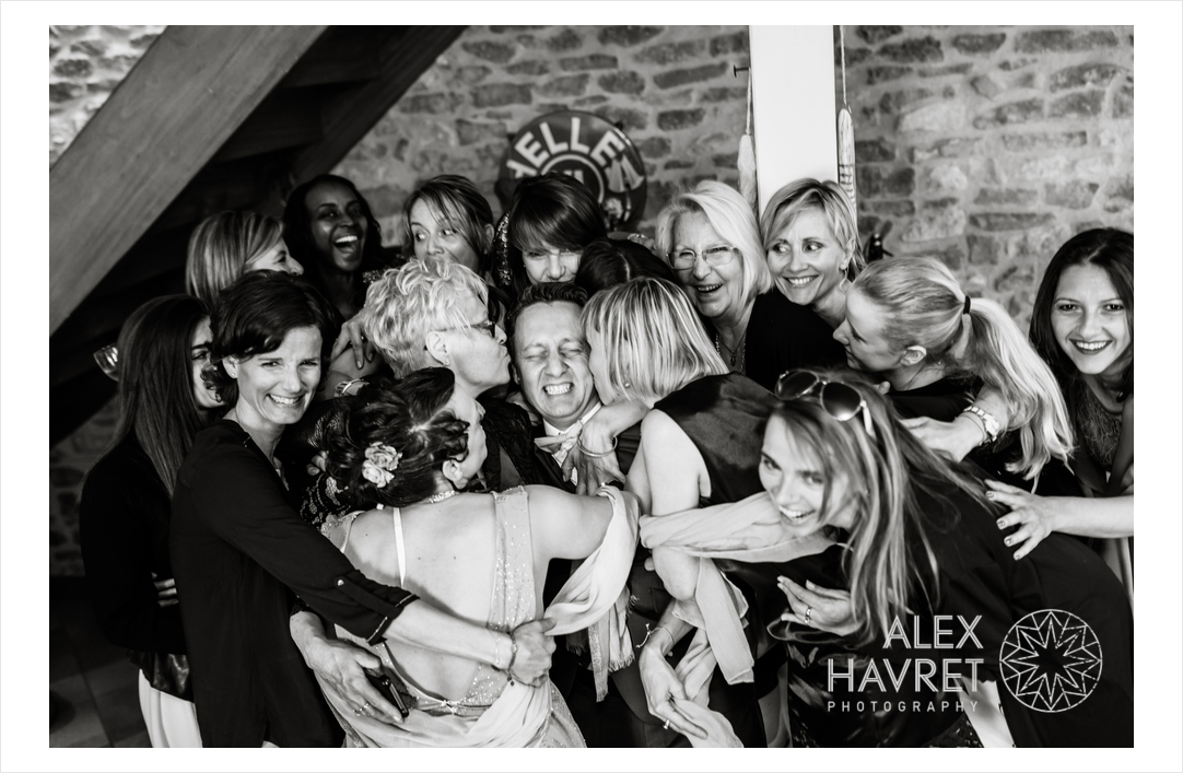 alexhreportages-alex_havret_photography-photographe-mariage-lyon-london-france-AC-2956