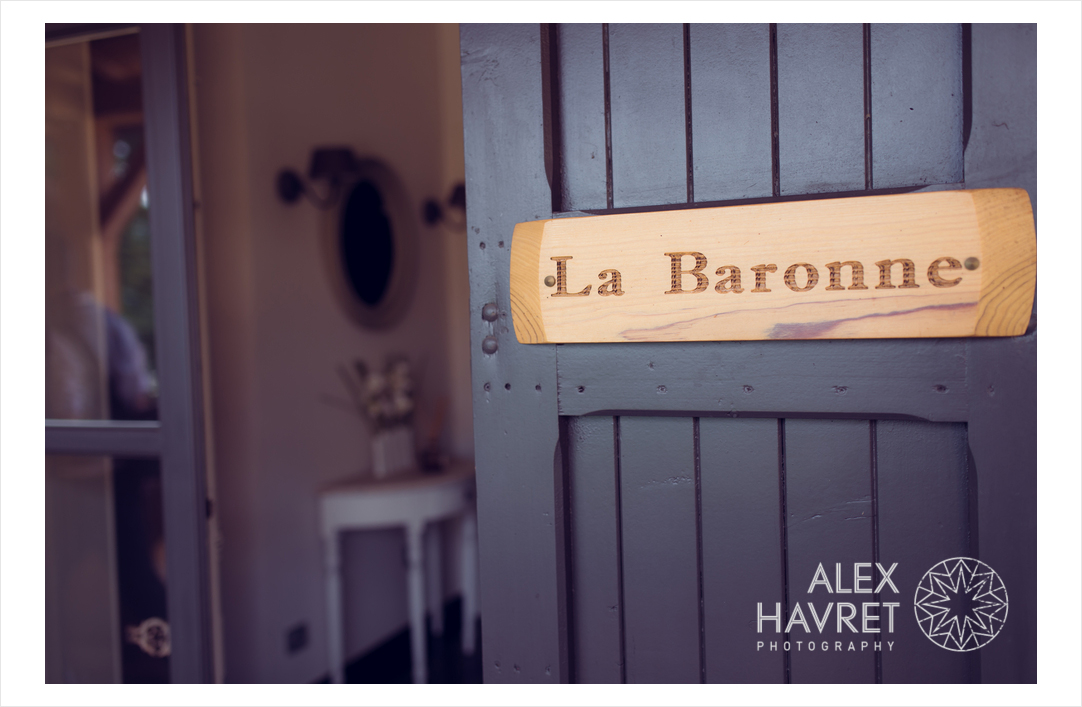 alexhreportages-alex_havret_photography-photographe-mariage-lyon-london-france-AC-3020